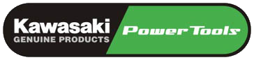 Kawasaki Power Tools